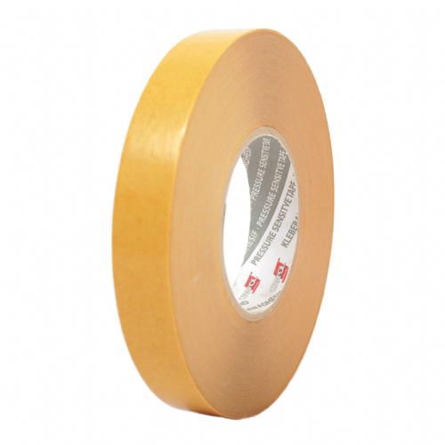 1331 Double Sided Perm/Peel Tape